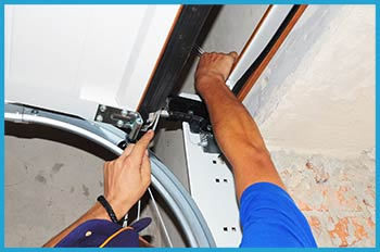 Moraga Garage Door Service Repair Moraga, CA 925-391-1854